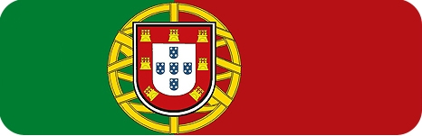 Banner Portugal